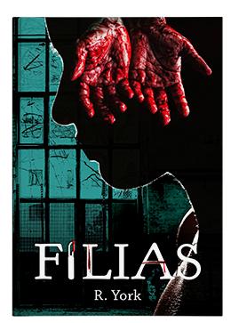 FILIAS